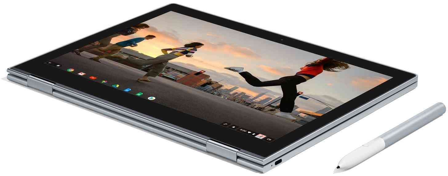 The Best Chromebook to Switch To