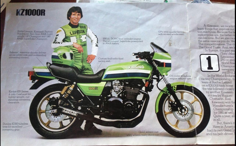 Green-Machines-Eddie-Lawson-KZ1000R.jpg