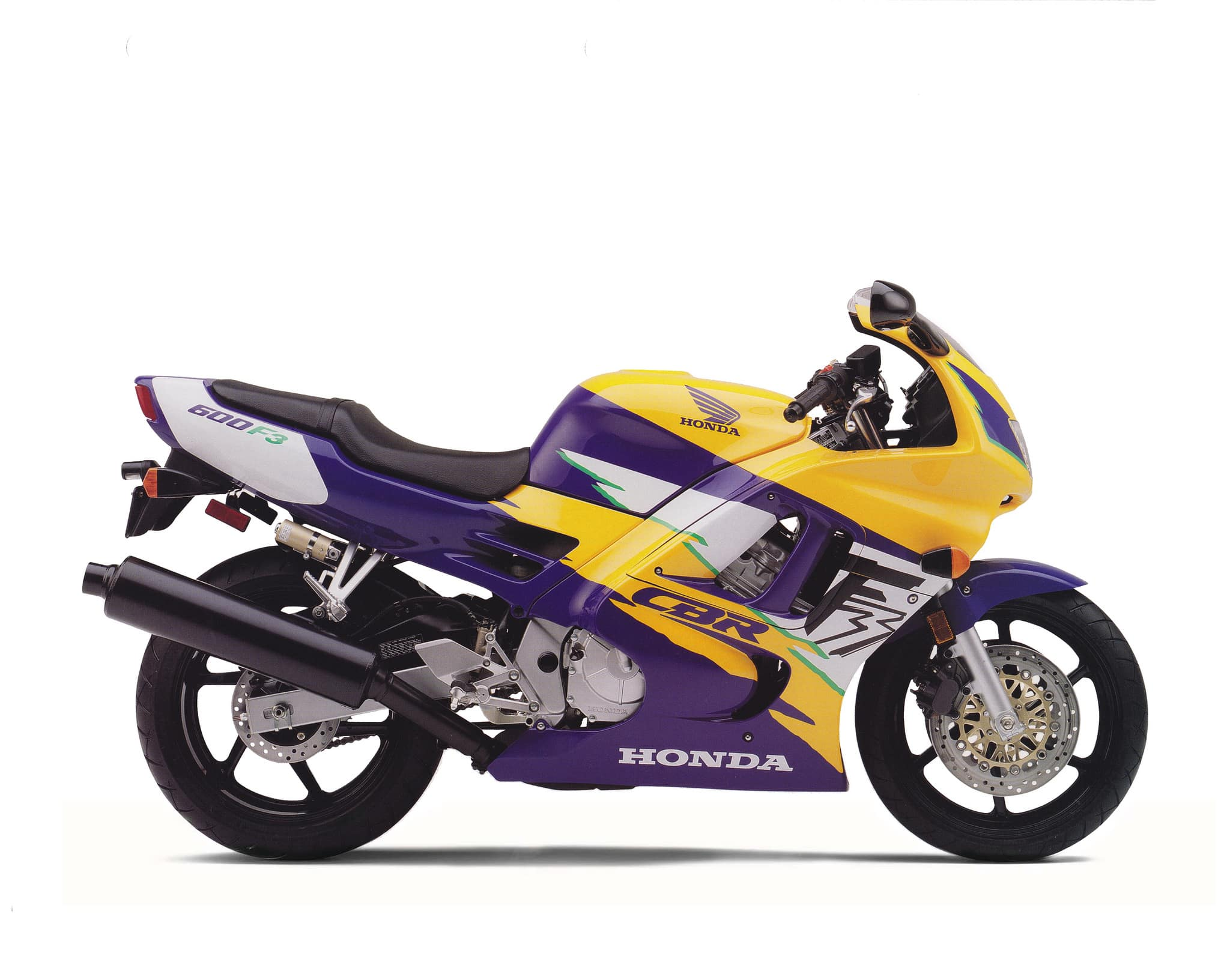Sensational Honda Cbr600F Buyers Guide Fast Classic And Awesome Alphanode Cool Chair Designs And Ideas Alphanodeonline