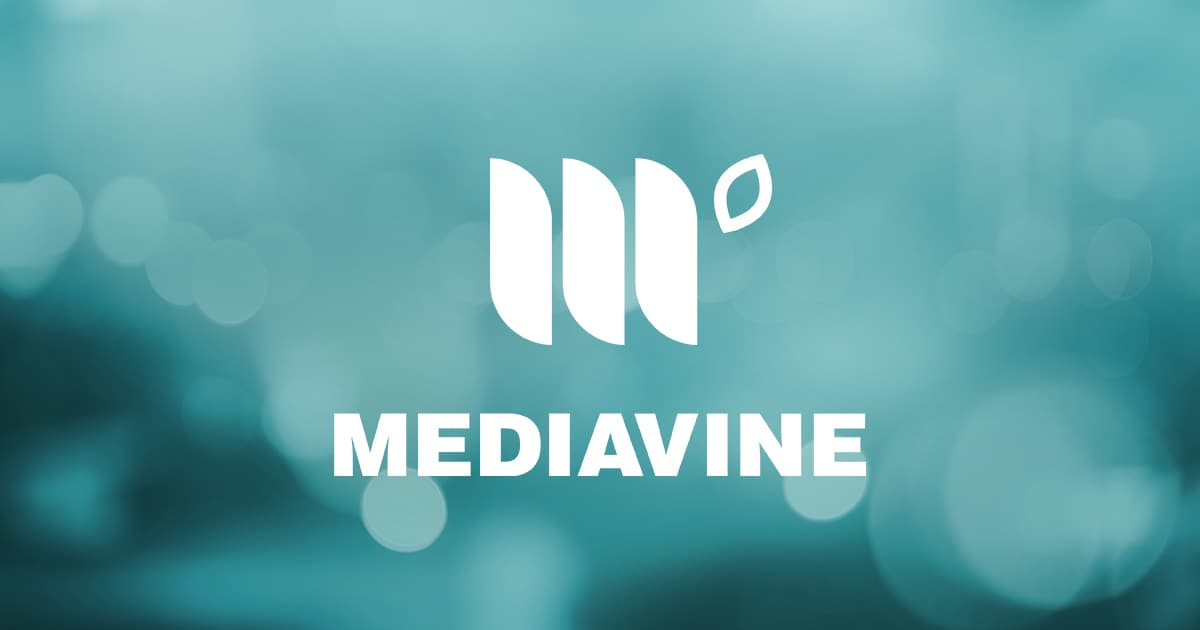 Creating Amazing Products — Lessons from Mediavine