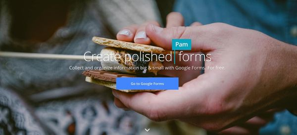 How to pre-populate Google Forms using UTM parameters