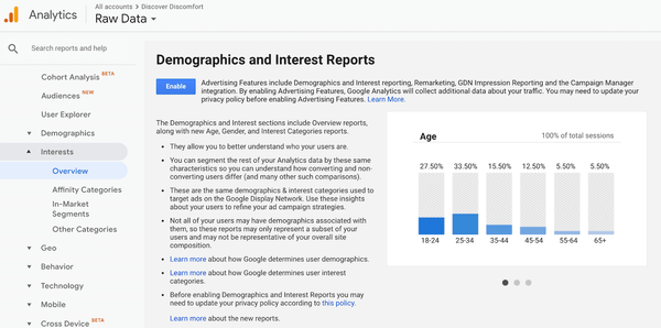 Privacy-Focused Analytics for Ghost Blogs: Alternatives to Google Analytics