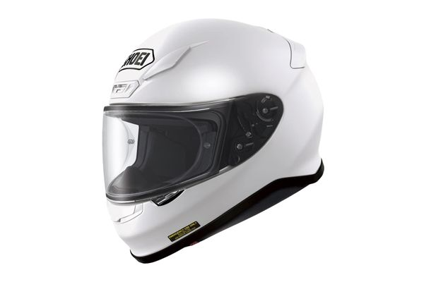 Shoei RF-1200 Review — Four Years, 10 Bikes, and 20,000+ Kms